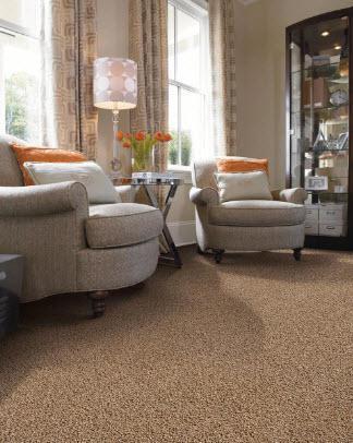 کف فرش (2)