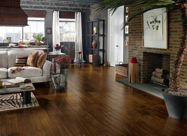 کف چوبی (4)