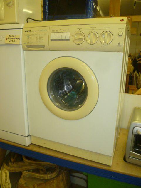 تغییر رنگ ماشین لباسشویی و زرد شدن ماشین لباسشویی