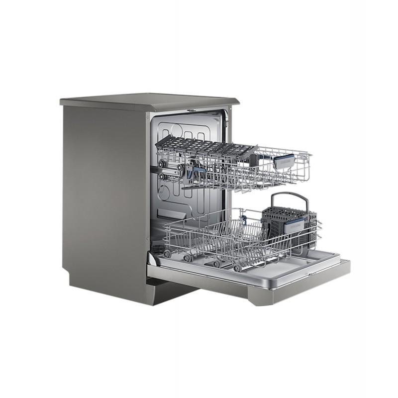شستن چدن گاز در ماشین ظرفشویی