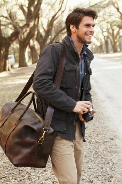 نحوه شستن کیف چرم طبیعی - روش شستن کیف چرمی